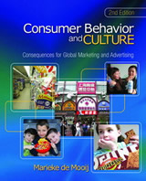 cross culture impact on consumer behavior Cultural and subcultural influences on consumer behavior how do culture and subculture affect consumer behavior how does culture affect the needs we recognize what is the impact of catholicism, protestantism, judaism, islam, etc on the products the consumers buy and use.